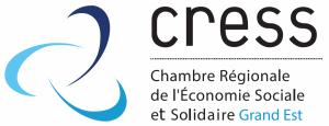 Chambre Régionale de l'Economie Sociale et Solidaire Grand Est